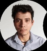 Luis Alejandro Muñoz Arellano