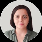 Ana Carolina Ramirez Ramirez