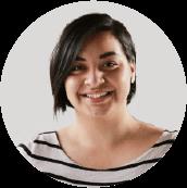 Laura Patricia Evangelista Martinez
