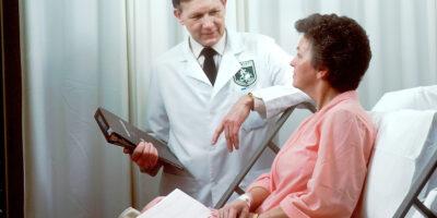 Que hacer ante un diagnostico de cáncer.