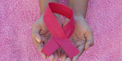 Datos sobre el cáncer de mama.