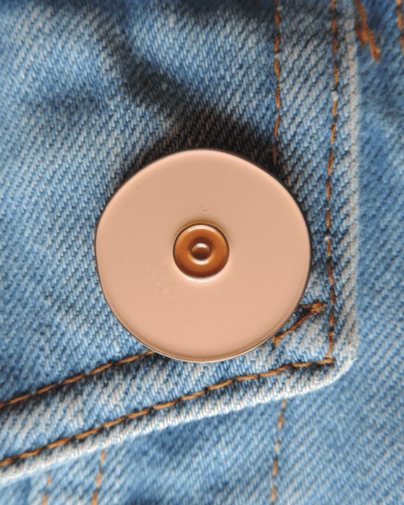 Pin de seno