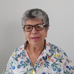 Martha Gallo